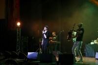 Концерт Виктора Королева в Туле, Фото: 20