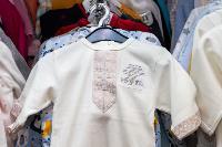Детская одежда и коляски, Фото: 49