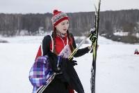 Лыжная России-2019, Фото: 33
