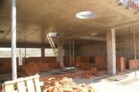 Проект нового музейного комплекса «Поле Куликовской битвы», Фото: 9