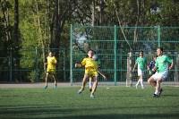 Полуфинал Кубка Слободы-2015, Фото: 13