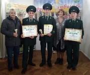 Крапивенский сельхоз-техникум, Фото: 26