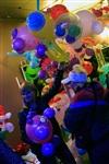 Цирк «Вива, Зорро!» в Туле , Фото: 49