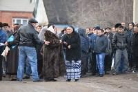 Спецоперация в Плеханово 17 марта 2016 года, Фото: 148