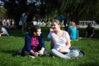 День города - 2014 в Центральном парке, Фото: 94