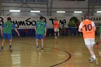 Кубок сборных дивизионов. 9 февраля 2014, Фото: 34