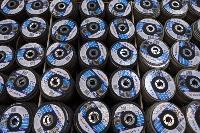 Месяц электроинструментов в «Леруа Мерлен»: Широкий выбор и низкие цены, Фото: 18