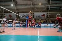 «Тулица» с победы стартовала в Чемпионате России, Фото: 137