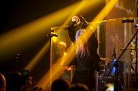 Концерт Линды в Туле, Фото: 39