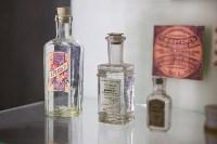 Старая Тульская Аптека, Фото: 44