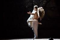 """Спектакль """"Ромео и Джульетта"""", Фото: 69"""
