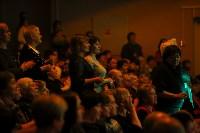 Концерт Виктора Королева в Туле, Фото: 21