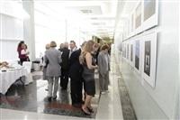 Открытие фотовыставки «Руси великое начало» в Москве, Фото: 11