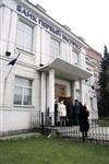 Недовольные клиенты «атаковали» офис банка «Первый Экспресс», Фото: 1