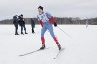 Лыжная России-2019, Фото: 18