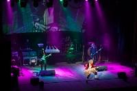 """Группа """"Пикник"""" в Туле, Фото: 54"""