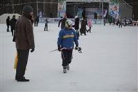 В «Лыжне России-2014» приняли участие три тысячи туляков, Фото: 56
