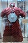 В Тульском музее оружия появились новые экспонаты, Фото: 5