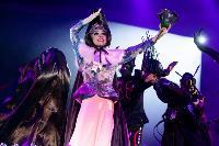 Шоу фонтанов «13 месяцев»: успей увидеть уникальную программу в Тульском цирке, Фото: 179