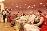 Форум предпринимателей Тульской области, Фото: 24