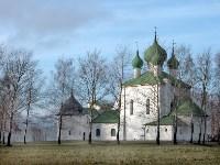 Красный холм, деревня Ивановка, Фото: 6
