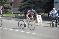 Велогонка критериум. 1.05.2014, Фото: 38