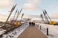 """Открытие музейного комплекса """"Поле Куликовской битвы"""", Фото: 27"""