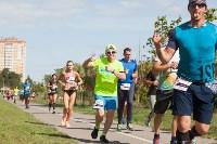 """В Центральном парке прошел """"Тульский марафон 2017"""", Фото: 177"""