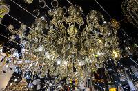 Магазин «Добрый свет»: Купи три люстры по цене двух!, Фото: 8