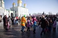 Масленица в кремле. 22.02.2015, Фото: 16
