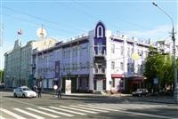 Славный город Воронеж, Фото: 7
