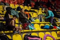Юные туляки готовятся к легкоатлетическим соревнованиям «Шиповка юных», Фото: 19