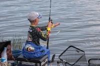 Кубок Тульской области по рыболовному спорту, Фото: 44