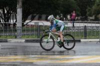 Групповая гонка, женщины. Чемпионат России по велоспорту-шоссе, 28.06.2014, Фото: 44