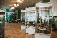 Музей самоваров, Фото: 36