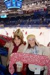 Театр «Эрмитаж» на Олимпиаде в Сочи, Фото: 1