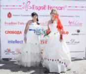 Парад невест-2014, Фото: 51