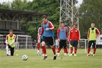 """Открытая тренировка """"Арсенала"""", Фото: 49"""
