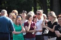 Субботник 01.06.2013, Фото: 6