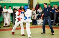 В Щёкино прошли соревнования по рукопашному бою, Фото: 6