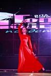 Алина Чилачава представит Тулу на шоу «Топ-модель по-детски», Фото: 107