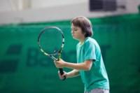 Открытое первенство Тульской области по теннису, Фото: 6