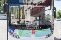 Электробус может заменить в Туле троллейбусы и автобусы, Фото: 2