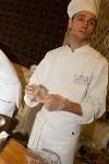 В Туле выбрали трёх лучших кулинаров, Фото: 18