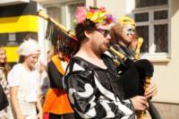 Карнавальное шествие «Театрального дворика», Фото: 56