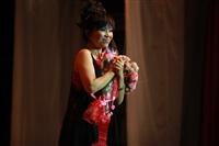 Пианистка Кейко Мацуи: Под мою музыку выращивают рис и рожают детей, Фото: 38
