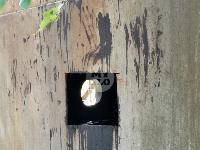 В Пролетарском районе Тулы ликвидируют разлив мазута, Фото: 24