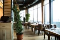 Пряности и Радости, ресторан, Фото: 12
