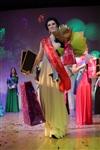 Мисс Студенчество-2013, Фото: 128