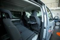 """Peugeot Traveller в """"Автоклассе"""", Фото: 15"""